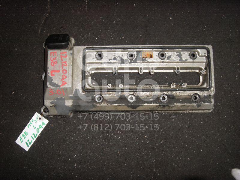 Крышка головки блока (клапанная) для BMW 7-серия E38 1994-2001 - Фото №1