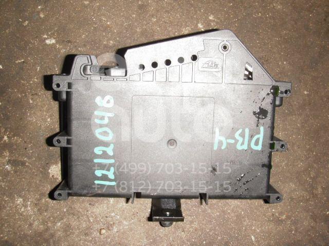 Блок управления ABS для VW,Seat Passat [B4] 1994-1996;Toledo I 1991-1999;Corrado 1988-1995;Golf III/Vento 1991-1997;Passat [B3] 1988-1993 - Фото №1