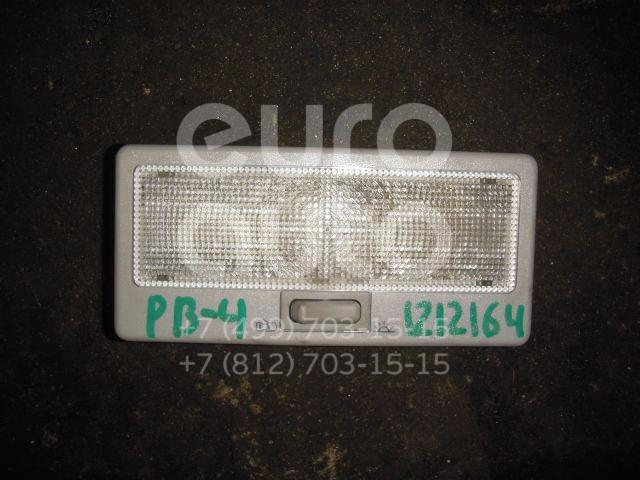 Плафон салонный для VW Passat [B4] 1994-1996 - Фото №1