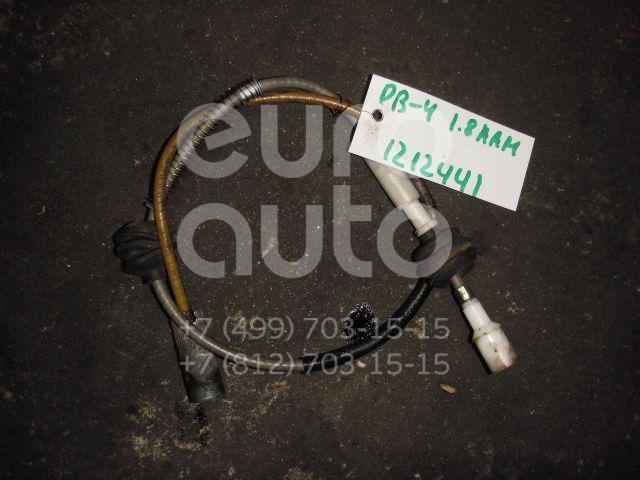Трос спидометра для VW Passat [B4] 1994-1996 - Фото №1