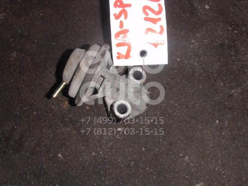 Клапан рециркуляции выхлопных газов для Kia Sportage 1994-2006 - Фото №1