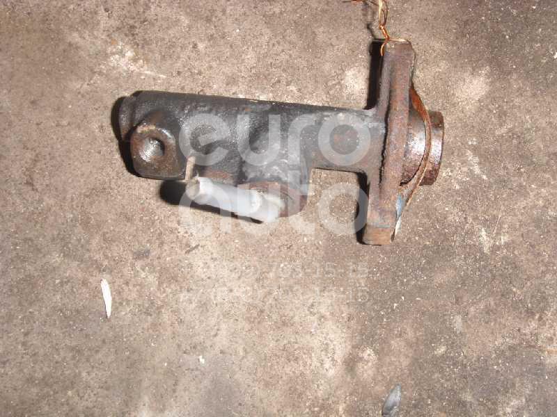 Цилиндр сцепления главный для Kia Sportage 1994-2004 - Фото №1