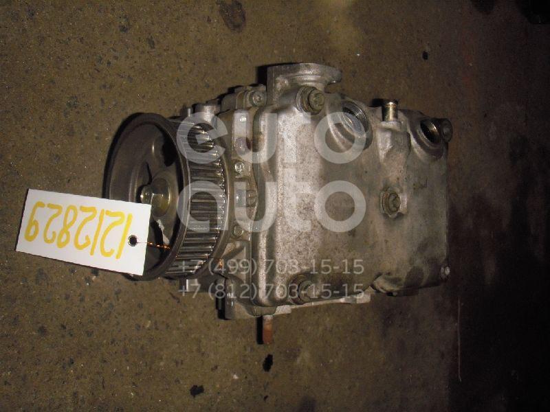 Распредвал для Subaru Forester (S10) 2000-2002 - Фото №1