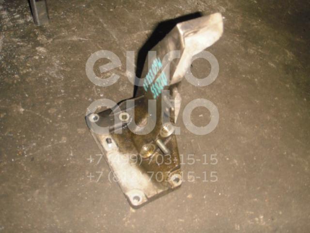 Кронштейн двигателя для BMW 7-серия E38 1994-2001 - Фото №1