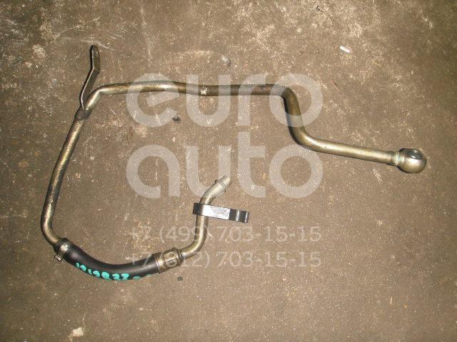 Трубка гидроусилителя для BMW 7-серия E38 1994-2001 - Фото №1
