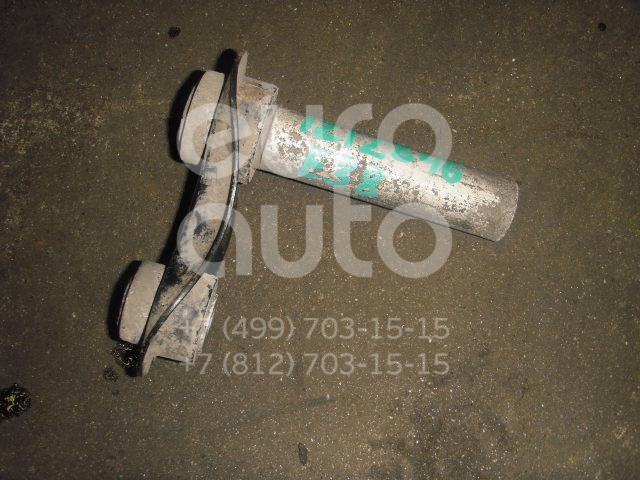 Рычаг задний для BMW 7-серия E38 1994-2001 - Фото №1