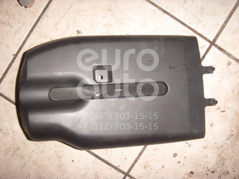 Кожух рулевой колонки нижний для BMW 7-серия E38 1994-2001 - Фото №1