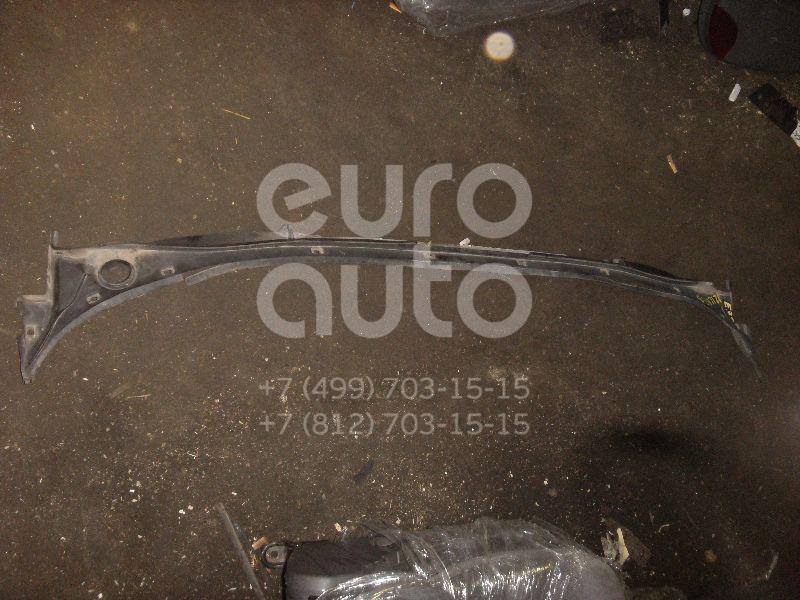 Решетка стеклооч. (планка под лобовое стекло) для BMW 7-серия E38 1994-2001 - Фото №1