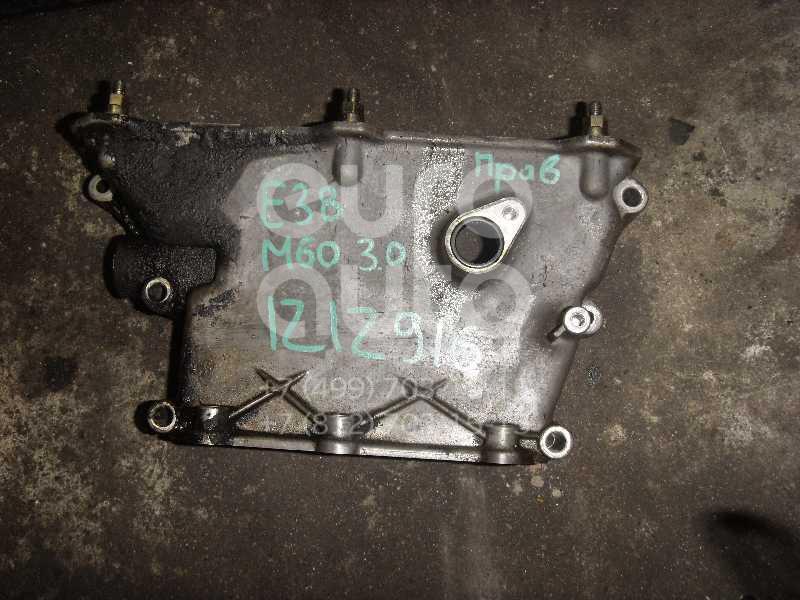 Крышка двигателя передняя для BMW 7-серия E38 1994-2001 - Фото №1