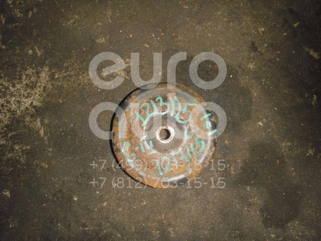 Чашка опоры амортизатора для VW Golf III/Vento 1991-1997 - Фото №1