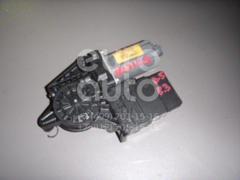Моторчик стеклоподъемника для VW Passat [B5] 1996-2000 - Фото №1