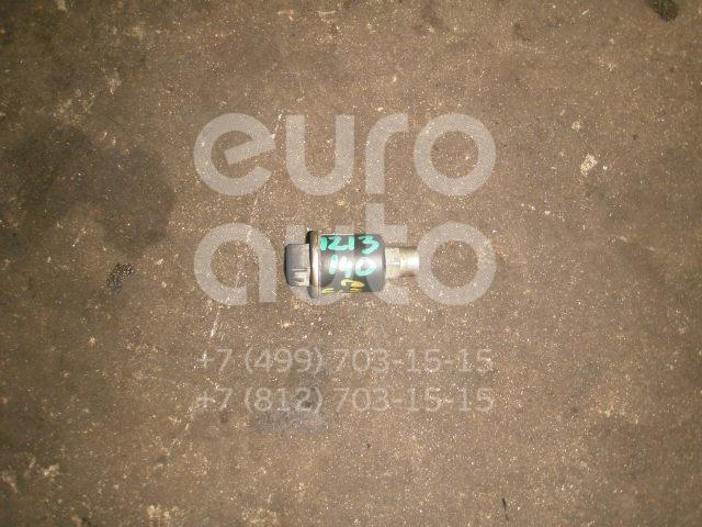 Датчик кондиционера для VW,Audi,Seat,Skoda Golf III/Vento 1991-1997;A3 (8L1) 1996-2003;TT(8N) 1998-2006;Toledo II 1999-2006;Octavia 1997-2000;Corrado 1988-1995;Golf IV/Bora 1997-2005;LT II 1996-2006;Passat [B3] 1988-1993;Passat [B4] 1994-1996 - Фото №1