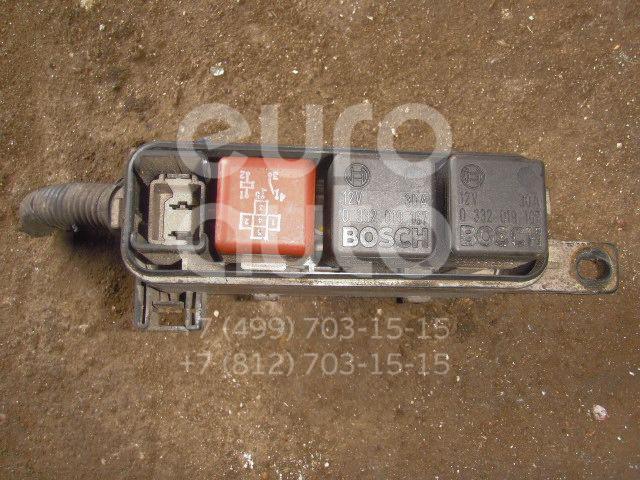 Блок реле для Toyota Carina E 1992-1997 - Фото №1