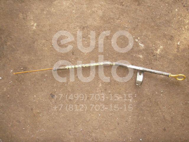 Направляющая щупа для Toyota Carina E 1992-1997 - Фото №1