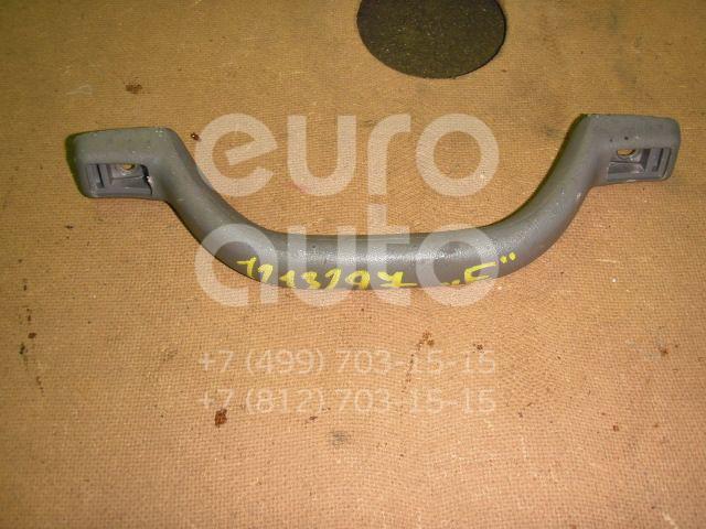 Ручка внутренняя потолочная для Toyota Carina E 1992-1997 - Фото №1