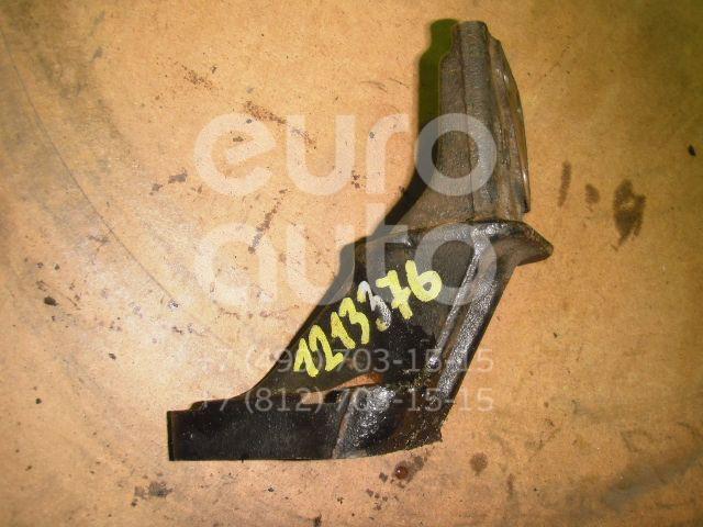 Кронштейн двигателя правый для Toyota Carina E 1992-1997 - Фото №1