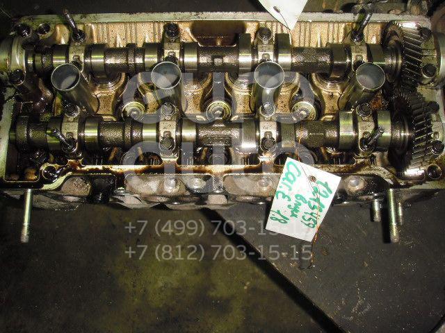 Распредвал впускной для Toyota Carina E 1992-1997 - Фото №1