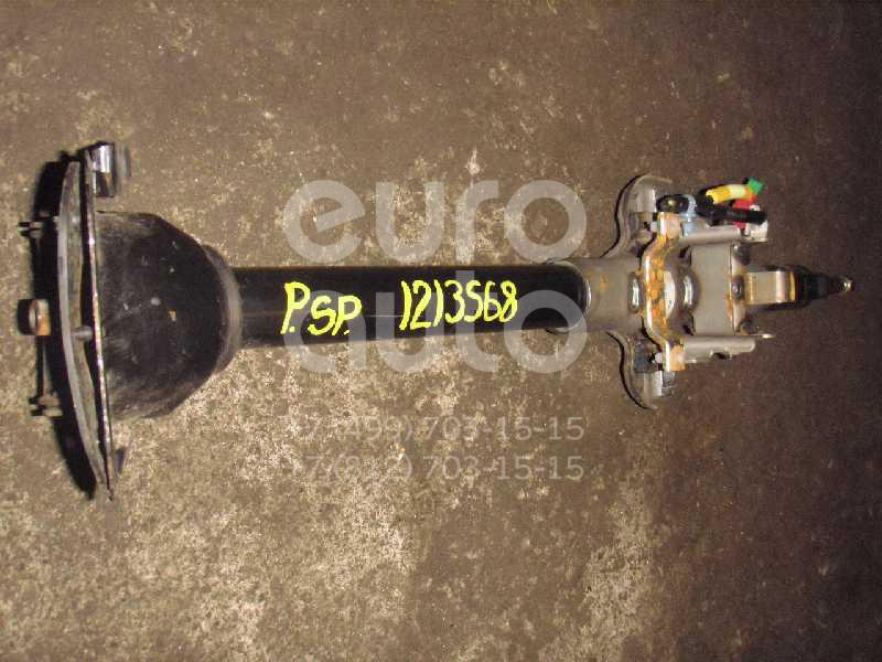 Колонка рулевая для Mitsubishi Pajero/Montero Sport (K9) 1998-2008 - Фото №1