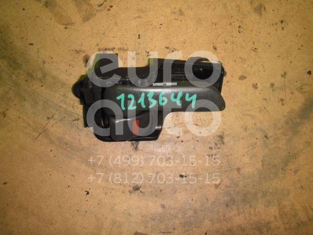 Ручка двери задней внутренняя правая для Toyota Carina E 1992-1997 - Фото №1