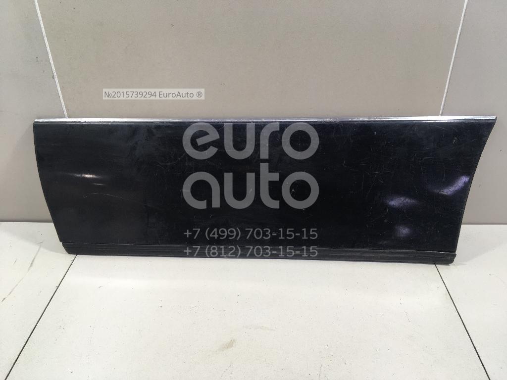 Накладка двери задней левой для Lexus GS 300/400/430 1998-2004 - Фото №1