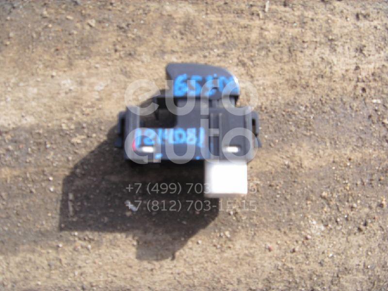 Кнопка стеклоподъемника для Lexus GS 300/400/430 1998-2004 - Фото №1