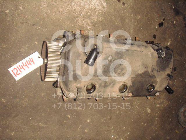 Распредвал для Mitsubishi Pajero/Montero Sport (K9) 1997-2008 - Фото №1
