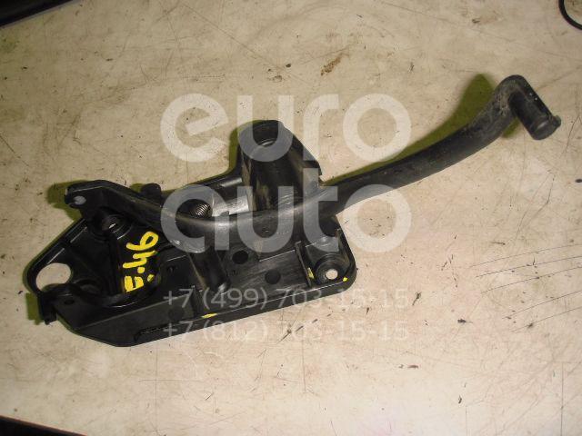 Кронштейн крепления педали для BMW 3-серия E46 1998-2005 - Фото №1