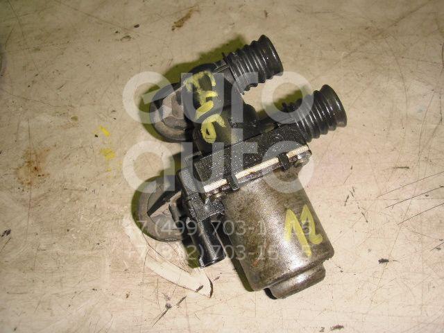 Клапан отопителя для BMW 3-серия E46 1998-2005;5-серия E39 1995-2003;X3 E83 2004-2010 - Фото №1