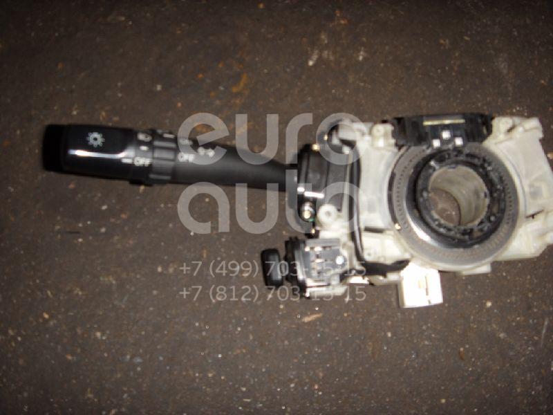 Переключатель поворотов подрулевой для Lexus GS 300/400/430 1998-2004;LS 400 (UCF20) 1994-2000 - Фото №1