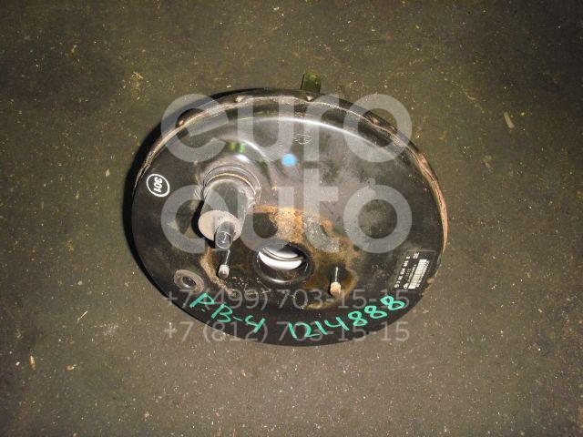 Усилитель тормозов вакуумный для VW Passat [B4] 1994-1996;Corrado 1988-1995;Passat [B3] 1988-1993 - Фото №1