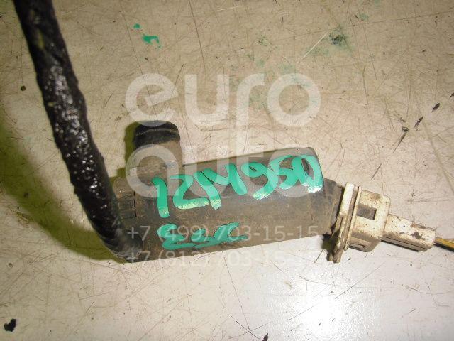 Насос омывателя для Ford Escort/Orion 1995-2001 - Фото №1