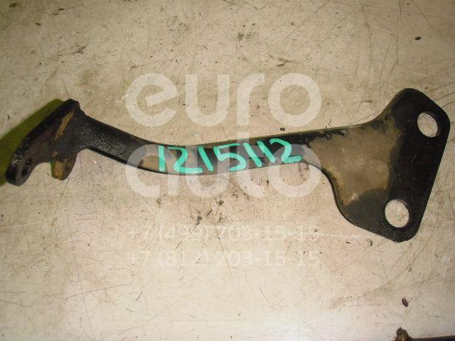 Кронштейн КПП для Ford Escort/Orion 1995-2000 - Фото №1