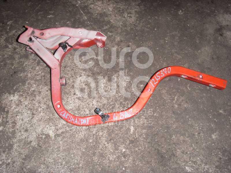 Петля крышки багажника для Mitsubishi Carisma (DA) 1995-2000;Carisma (DA) 2000-2003 - Фото №1