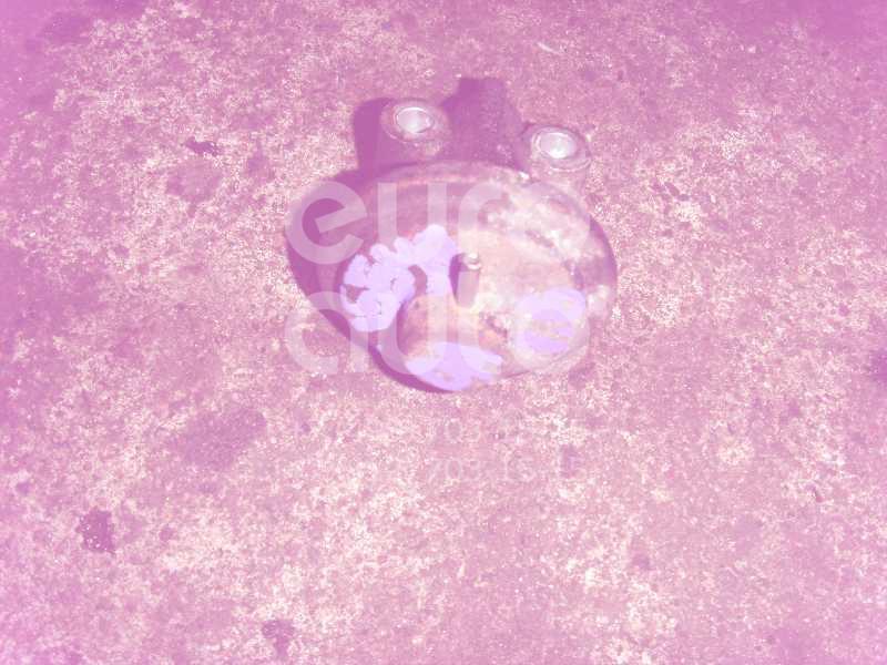 Клапан рециркуляции выхлопных газов для Mitsubishi Carisma (DA) 1995-2000 - Фото №1