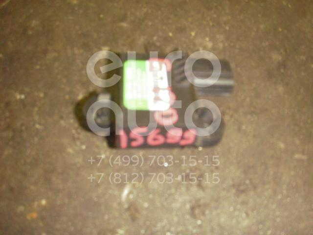 Датчик AIR BAG для Toyota Corolla E12 2001-2007 - Фото №1