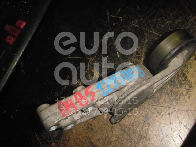Натяжитель ремня для Audi,VW,Skoda A4 [B5] 1994-2001;A6 [C4] 1994-1997;Passat [B5] 1996-2000;A6 [C5] 1997-2004;Passat [B5] 2000-2005;Superb 2002-2008 - Фото №1