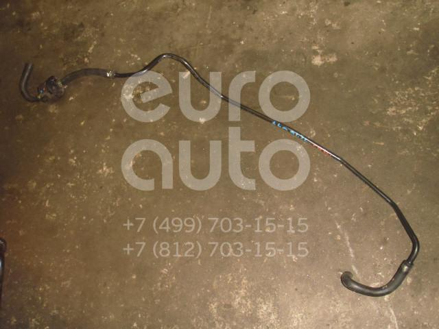 Трубка для Audi A4 [B5] 1994-2001 - Фото №1