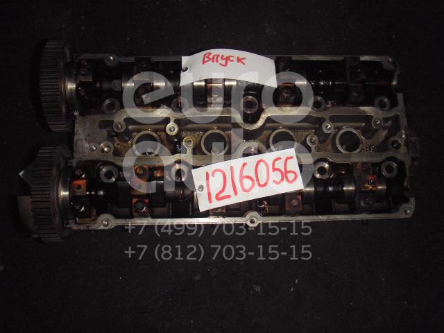 Распредвал выпускной для Opel Zafira (F75) 1999-2005 - Фото №1