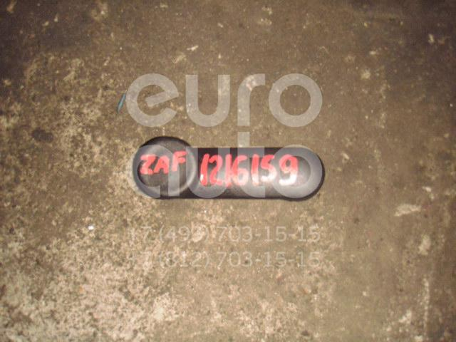 Ручка стеклоподъемника для Opel Zafira A (F75) 1999-2005;Astra G 1998-2005;Vectra B 1995-1999;Vectra B 1999-2002 - Фото №1