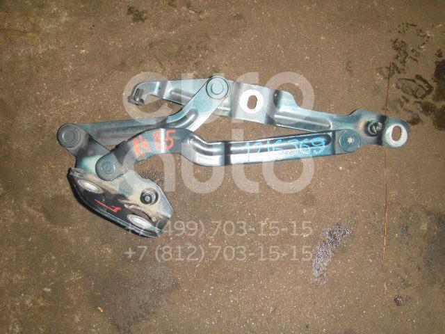Петля крышки багажника для Audi,VW A4 [B5] 1994-2000;Passat [B5] 1996-2000 - Фото №1
