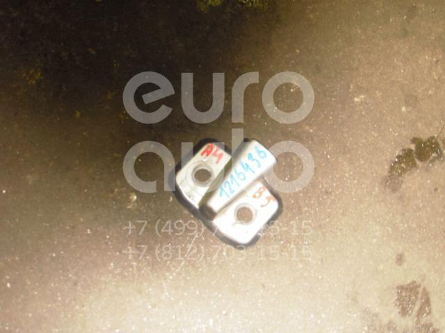 Ответная часть замка двери для Audi A4 [B5] 1994-2001 - Фото №1