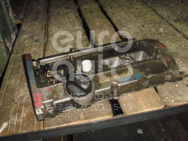 Крышка головки блока (клапанная) для Audi A4 [B5] 1994-2000 - Фото №1