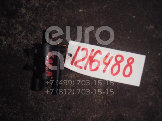 Клапан электромагнитный для Opel Zafira (F75) 1999-2005;Astra G 1998-2005;Vectra B 1999-2002;Zafira B 2005-2012 - Фото №1