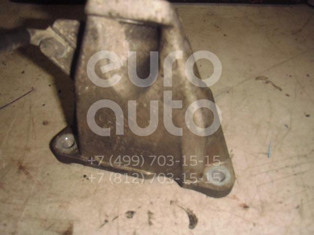 Кронштейн двигателя правый для Audi A6 [C5] 1997-2004 - Фото №1