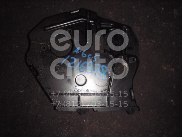 Кожух ремня ГРМ для Audi A6 [C5] 1997-2004 - Фото №1