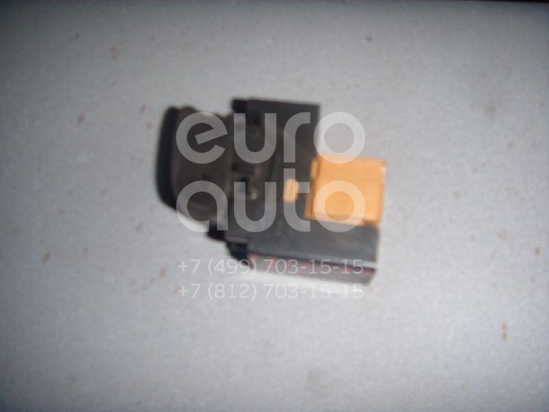 Кнопка стеклоподъемника для Subaru Forester (S11) 2002-2007 - Фото №1