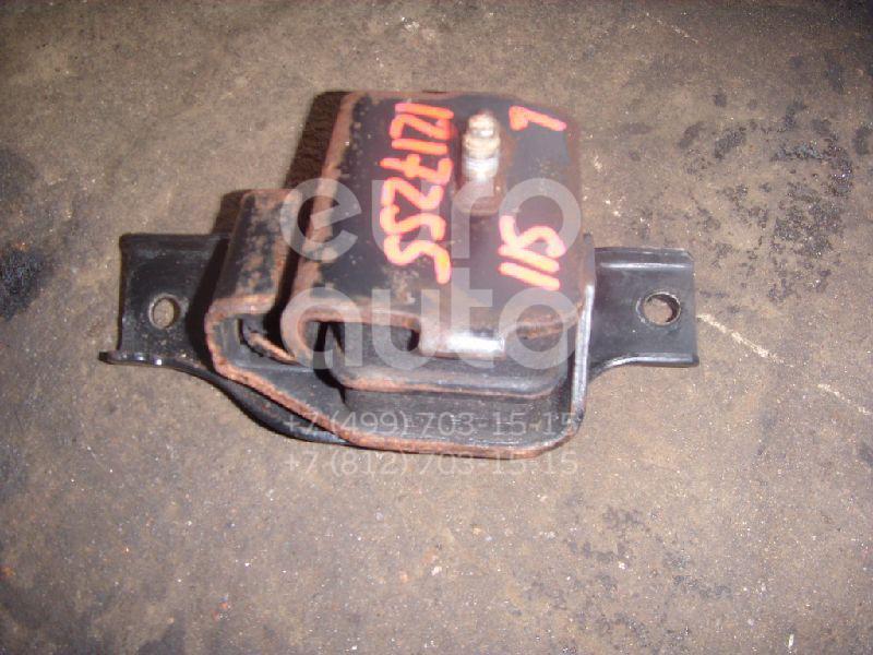 Опора двигателя для Subaru Forester (S11) 2002-2007 - Фото №1