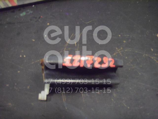 Ручка двери багажника наружная для Hyundai Elantra 2000-2005 - Фото №1
