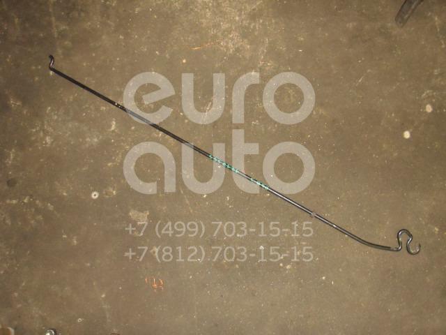 Держатель капота для VW Passat [B3] 1988-1993 - Фото №1