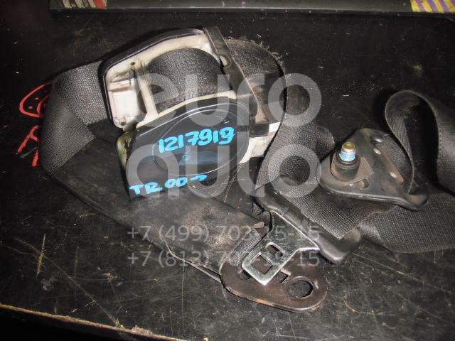 Ремень безопасности для Ford Transit [FA] 2000-2006 - Фото №1